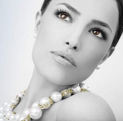 Cosmetic Clinic | Dermatology | Aesthetic Plastic Surgery